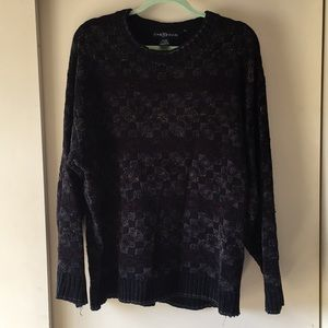 Sweaters - Gorg vintage sweater